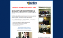 DollarMakers Bootstrap Your Business