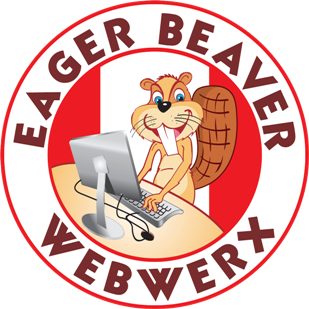 Eager Beaver WebWerx