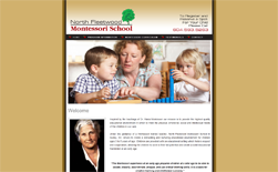 North Fleetwood Montessori